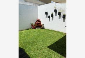 Foto de casa en venta en mariano matamoros 740, la concepción, san mateo atenco, méxico, 0 No. 01