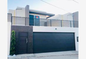 Foto de casa en venta en mariano matamoros , campestre murua, tijuana, baja california, 0 No. 01
