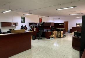 Foto de local en renta en mariano matamoros , centro, monterrey, nuevo león, 15130904 No. 05