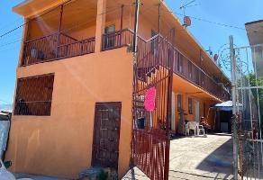 Foto de departamento en venta en  , mariano matamoros (centro), tijuana, baja california, 13315895 No. 01