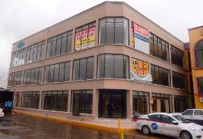 Foto de edificio en venta en  , mariano matamoros (centro), tijuana, baja california, 14323712 No. 01
