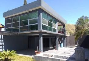Foto de casa en venta en  , mariano matamoros (centro), tijuana, baja california, 0 No. 01