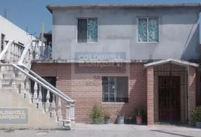 Foto de casa en venta en mariano matamoros , guadalupe victoria, matamoros, tamaulipas, 4009141 No. 01