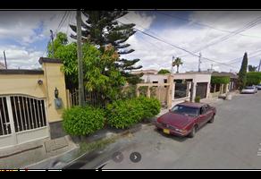 Foto de casa en venta en  , ampliación norias, matamoros, tamaulipas, 18884232 No. 01