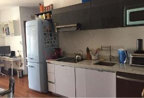 Foto de departamento en renta en mariano matamoros , monterrey centro, monterrey, nuevo león, 0 No. 01
