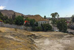 Foto de terreno comercial en renta en  , mariano matamoros (norte), tijuana, baja california, 18418189 No. 01