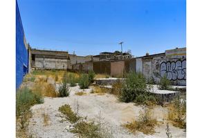 Foto de terreno comercial en venta en  , mariano matamoros (norte), tijuana, baja california, 0 No. 01