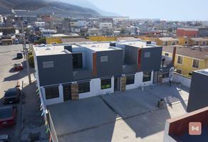 Foto de casa en venta en  , mariano matamoros (norte), tijuana, baja california, 21735432 No. 01