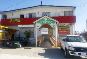 Foto de local en renta en  , mariano matamoros (norte), tijuana, baja california, 0 No. 01