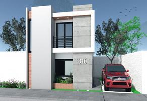 Foto de casa en venta en mariano matamoros , revolución verde, ciudad madero, tamaulipas, 19524746 No. 01