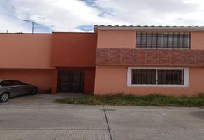 Foto de casa en renta en mariano matamoros , san luis potosí centro, san luis potosí, san luis potosí, 0 No. 01