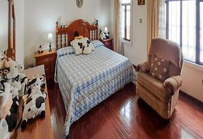 Foto de casa en venta en mariano matamoros , tlalpan centro, tlalpan, df / cdmx, 0 No. 01