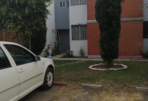 Foto de casa en venta en  , mariano michelena, morelia, michoacán de ocampo, 0 No. 01