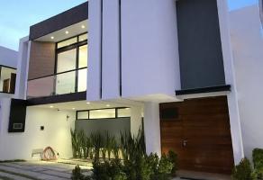 Foto de casa en venta en mariano otero 11, camichines vallarta, zapopan, jalisco, 0 No. 01