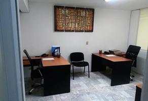 Foto de oficina en renta en mariano otero 3621, la calma, zapopan, jalisco, 0 No. 01