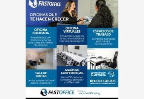 Foto de oficina en renta en mariano otero 3621, la calma, zapopan, jalisco, 5994977 No. 01