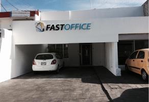 Foto de oficina en renta en mariano otero 3621, la calma, zapopan, jalisco, 5996910 No. 01