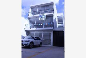 Foto de edificio en renta en mariano otero 5119, la calma, zapopan, jalisco, 0 No. 01