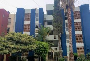 Foto de departamento en renta en mariano otero 5361-301 , arboledas 1a secc, zapopan, jalisco, 0 No. 01
