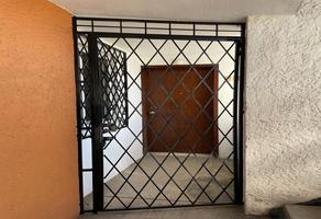 Foto de departamento en venta en mariano otero 5494, el colli ejidal, zapopan, jalisco, 0 No. 01
