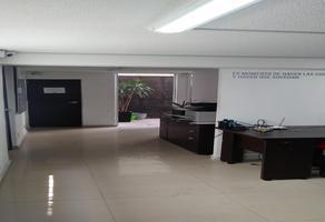 Foto de oficina en renta en mariano otero 620, bugambilias, san luis potosí, san luis potosí, 0 No. 01