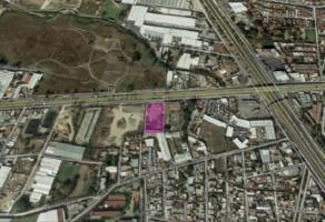 Foto de terreno habitacional en venta en mariano otero , mariano otero, zapopan, jalisco, 13807120 No. 01