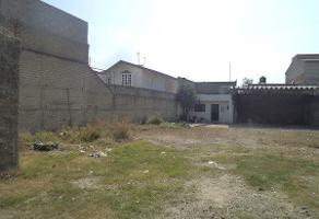 Foto de terreno habitacional en venta en mariano otero , mariano otero, zapopan, jalisco, 5853251 No. 01