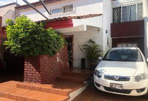 Inmuebles En Renta En Las Fuentes Zapopan Jalisco