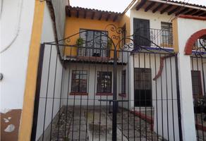 Foto de casa en venta en  , mariano otero, puerto vallarta, jalisco, 0 No. 01
