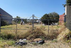 Foto de terreno habitacional en venta en mariano otero , santa ana tepetitlán, zapopan, jalisco, 0 No. 01