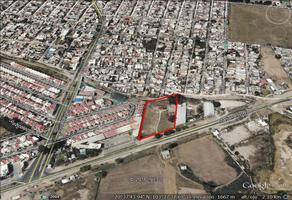 Foto de terreno comercial en venta en mariano otero , santa ana tepetitlán, zapopan, jalisco, 0 No. 01
