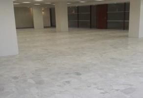 Foto de oficina en renta en  , mariano otero, zapopan, jalisco, 5949986 No. 01