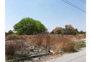 Foto de terreno habitacional en venta en mariano paredes 333, providencia, soledad de graciano sánchez, san luis potosí, 0 No. 01