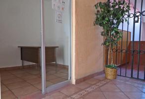 Foto de oficina en renta en mariano perrusquia 101, san angel, querétaro, querétaro, 0 No. 05