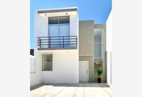 Foto de casa en venta en mariano rivas 10, lópez mateos, mazatlán, sinaloa, 0 No. 01