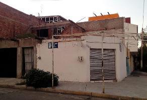 Foto de casa en venta en mariano salas , jardines de la barranca, guadalajara, jalisco, 5804851 No. 01