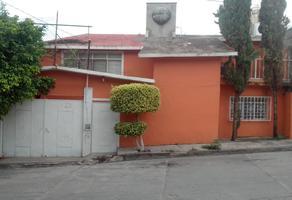 Foto de casa en venta en mariano salas , juan morales, yecapixtla, morelos, 0 No. 01
