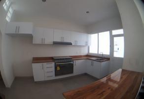 Foto de casa en venta en mariano tercero , jardines de torremolinos, morelia, michoacán de ocampo, 0 No. 01