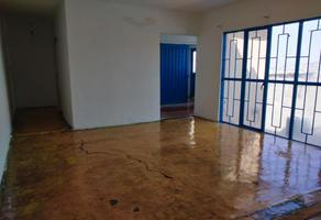 Foto de casa en venta en mariano z martinez 25, ampliación buenavista 2da. sección, tultitlán, méxico, 0 No. 01
