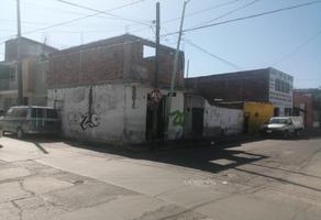 Foto de local en venta en marianoa abasolo 716, salamanca centro, salamanca, guanajuato, 15244572 No. 01