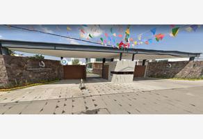 Foto de casa en venta en marie curie 303, ferrocarriles nacionales, toluca, méxico, 0 No. 01