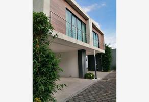 Foto de casa en venta en marie curie 303, independencia, toluca, méxico, 0 No. 01