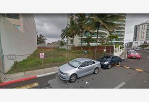 Foto de terreno habitacional en venta en marigalante 239, las américas, boca del río, veracruz de ignacio de la llave, 0 No. 01