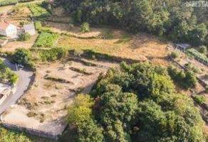 Foto de terreno habitacional en venta en  , marin, cadereyta jiménez, nuevo león, 11811902 No. 01