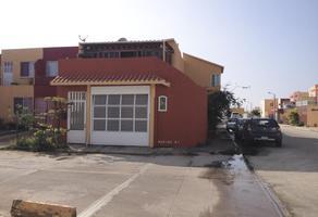 Foto de casa en venta en marina 1, puerto esmeralda, coatzacoalcos, veracruz de ignacio de la llave, 19398567 No. 01