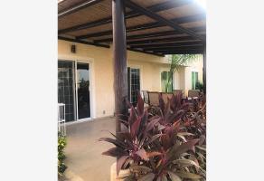 Foto de casa en venta en marina 98, acapulco de juárez centro, acapulco de juárez, guerrero, 0 No. 01