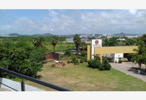 Foto de departamento en venta en marina azul 987, sábalo country club, mazatlán, sinaloa, 0 No. 06