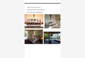Foto de casa en venta en marina brisas. 25, rinconada del mar, acapulco de juárez, guerrero, 8665496 No. 01