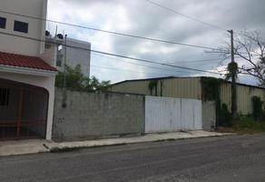 Foto de terreno habitacional en venta en  , marina del rey, carmen, campeche, 10921733 No. 01