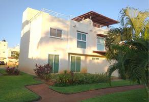 Foto de casa en venta en marina diamante 5, acapulco de juárez centro, acapulco de juárez, guerrero, 0 No. 01